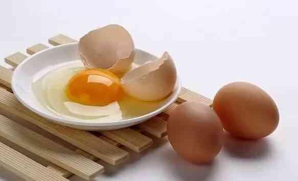 """多地检出鸡蛋含有违禁兽药成分!土鸡蛋成了""""重灾区"""""""