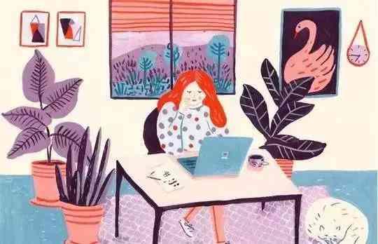 如何让孩子心甘情愿写作业?这些做法值得参考!