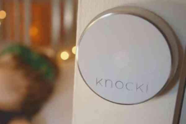 【炫极客】家居黑科技来了 让你一键解锁新技能!