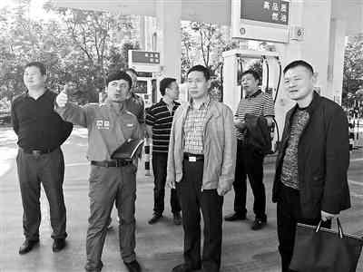 陕西西安21个督导组坚持问题导向合力攻坚