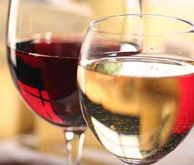 这3个动作暴露你不懂红酒,且还在假装懂红酒!