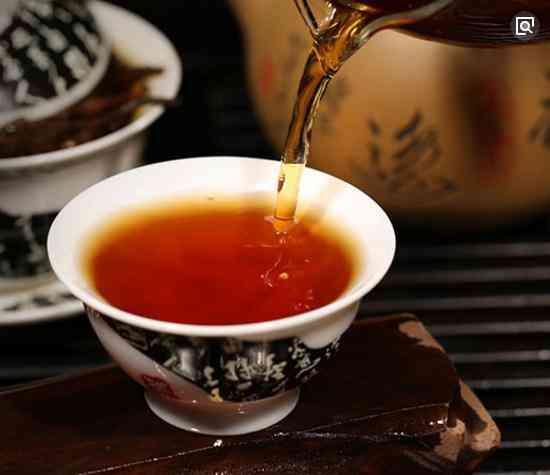 甄芝灵芝西洋参茶的功效到底有多厉害呢